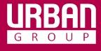 Urbangroup