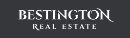 LLC Bestington Real Estate