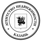 АН Казань
